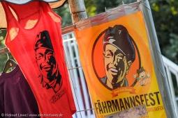 faehrmannsfest150731_hl-43