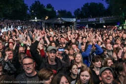 faehrmannsfest150731_hl-58