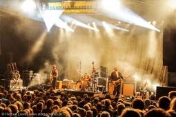 faehrmannsfest150731_hl-68