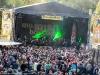 faehrmannsfest150731_hl-41