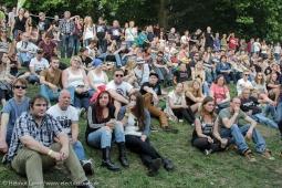 faehrmannsfest150801_hl-33