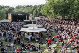 faehrmannsfest150801_hl-35