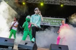faehrmannsfest150801_hl-12