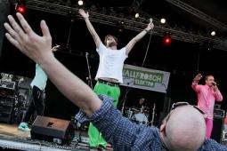 faehrmannsfest150801_hl-22