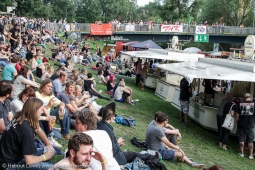 faehrmannsfest150801_hl-34