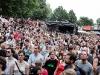 faehrmannsfest150801_hl-40