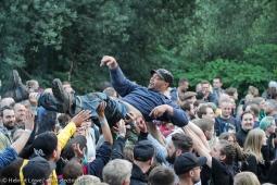 faehrmannsfest160806_hl-42
