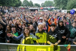 faehrmannsfest160806_hl-15