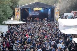 faehrmannsfest160806_hl-41
