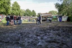 faehrmannsfest170805_hl-15