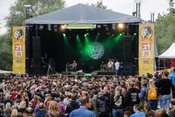 faehrmannsfest170805_hl-25
