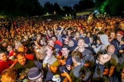 faehrmannsfest170805_hl-40