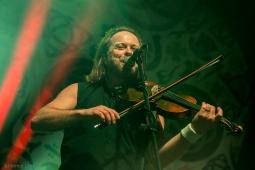 fiddlersgreen190518_hl-8507