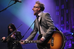 floggingmolly111124_0057