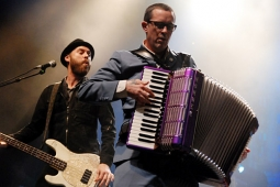 floggingmolly111124_7193
