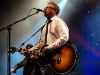 floggingmolly111124_7241