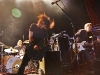 foofighters110228-melchior_026