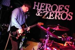 heroes-zeros100929_0090