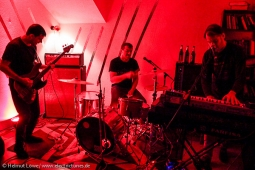 lo-fat-orchestra_koeln170219_hl-11