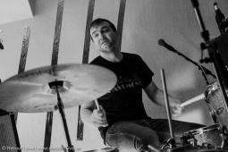 lo-fat-orchestra_koeln170219_hl-22