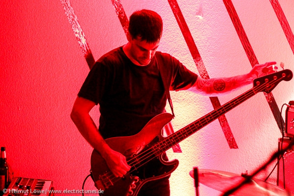 lo-fat-orchestra_koeln170219_hl-13