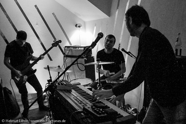 lo-fat-orchestra_koeln170219_hl-20