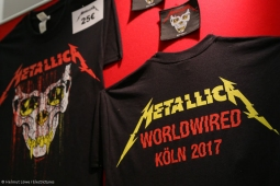metallica-pop-up-shop170913_hl-62
