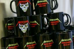 metallica-pop-up-shop170913_hl-63