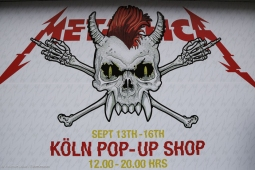 metallica-pop-up-shop170913_hl-67