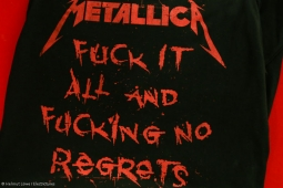 metallica-pop-up-shop170913_hl-55