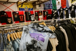 metallica-pop-up-shop170913_hl-56