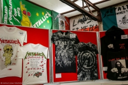 metallica-pop-up-shop170913_hl-59