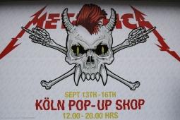 metallica-pop-up-shop170913_hl-67