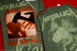 metallica-pop-up-shop170913_hl-61