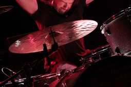 seether121205_7450