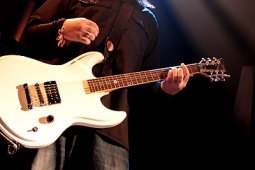seether121205_7560