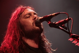 seether121205_7721