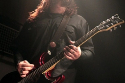 seether121205_7487