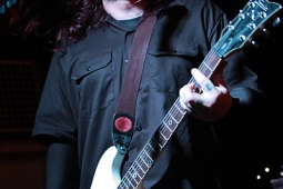 seether121205_7626