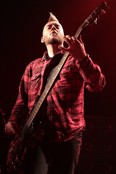seether121205_7470