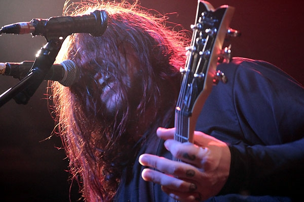 seether121205_7501