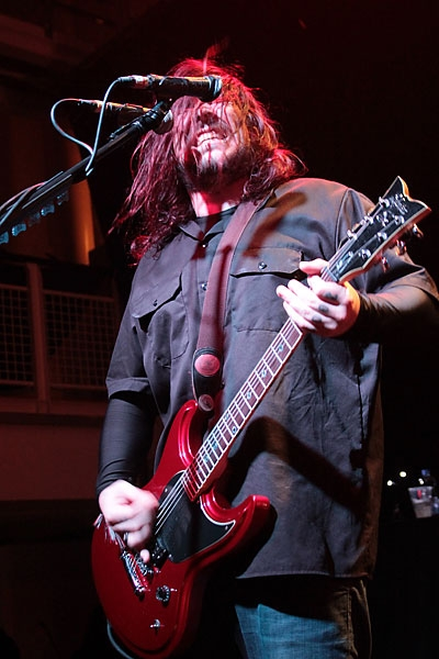 seether121205_7533