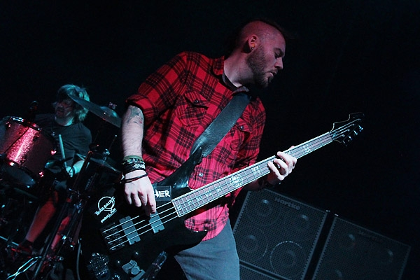 seether121205_7649