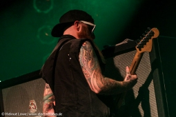skindred131120_koeln_hl-110
