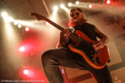 skindred131120_koeln_hl-100