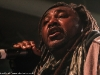 skindred131120_koeln_hl-107