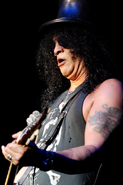 slash121018_e-werk_0098