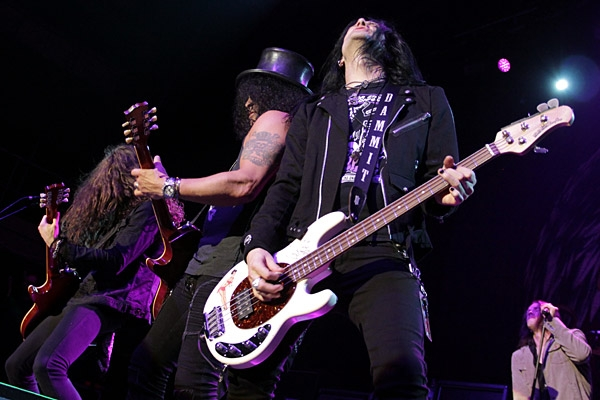 slash121018_e-werk_2910