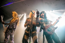 steelpanther191109_hl-2221