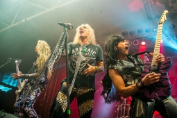 steelpanther191109_hl-2228
